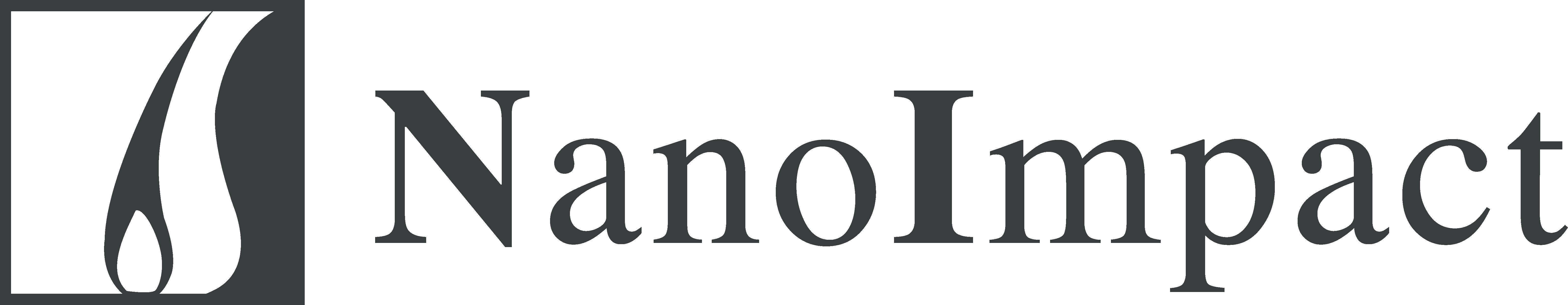 NanoImpact PH